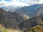 Valle del Colca 2