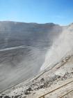 Chuquimata Mine 2