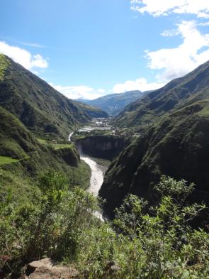Río Negro 1