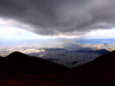 Quito10