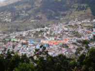 Quito14