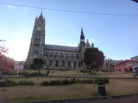 Quito19