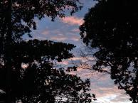 Sunrise Bahía Drake