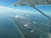 Bahía De Bluefilds