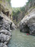 Somoto Canyon 3
