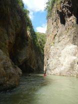 Somoto Canyon 5