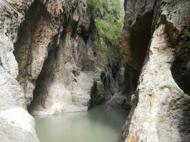 Somoto Canyon 6