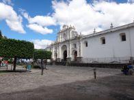 Parque Central 2