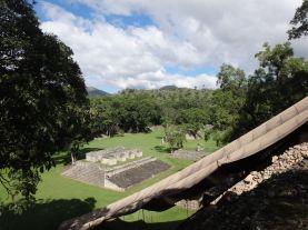 Ruinas de Copán 5