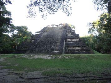 Tikal 1