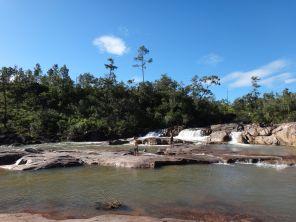 Rio-on Pools 2