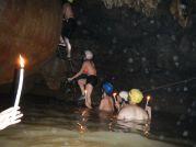 River cave 2