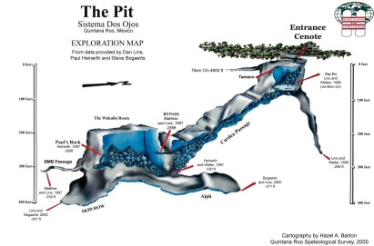 Source: http://4.bp.blogspot.com/-PrB8ed00uhA/TbddKRplGCI/AAAAAAAAAi4/aZragSyyjZI/s1600/The-Pit-Map.jpg
